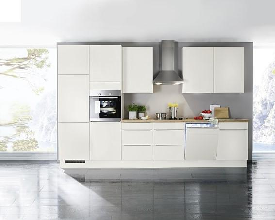 Keuken Five