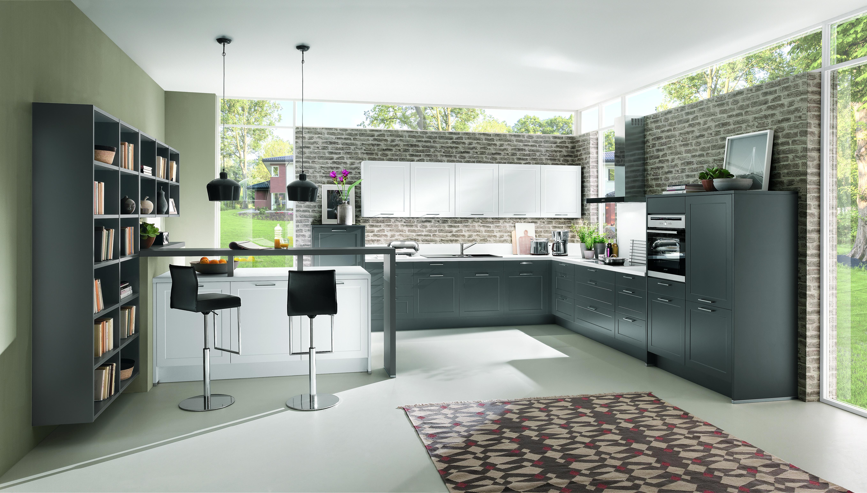 Keuken brabant gh keukens