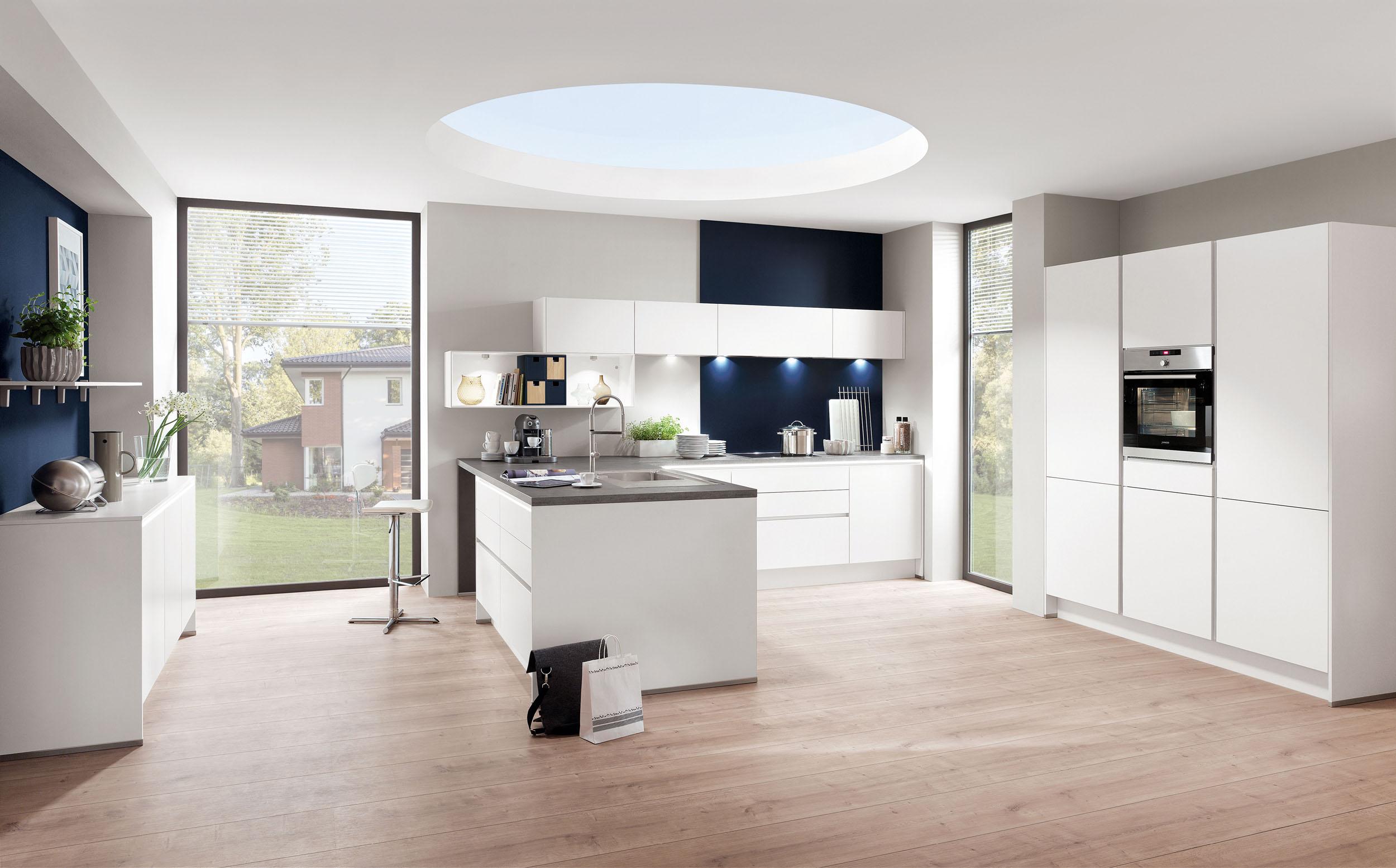 Klassieke keukens gh keukens